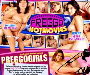 Preggo Hot Movies - New and Fresh Preggo SIte!