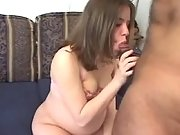 Breath taking pregnant sex